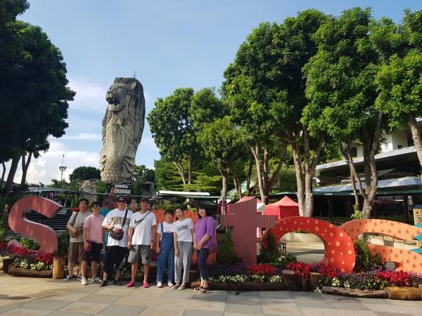 2018-워크샵-싱가폴1.jpg