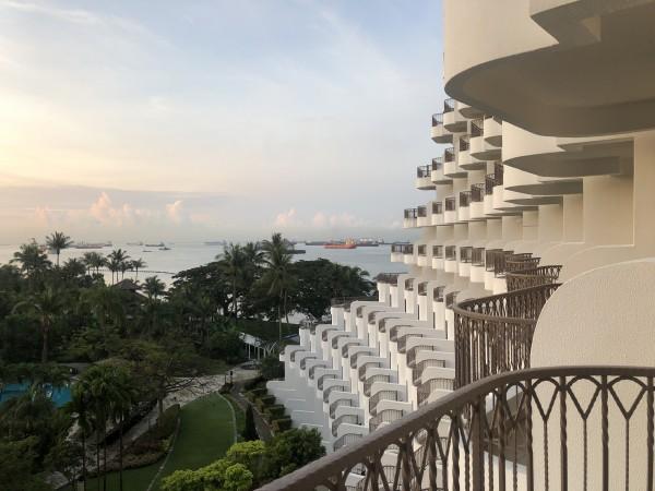 2018-워크샵-싱가폴2_(2).jpg